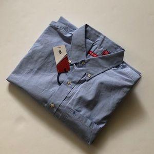 IZOD Shirt (men's)